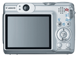 canon powershot a570 is manual pdf