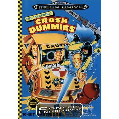 how to drive a manual for dummies