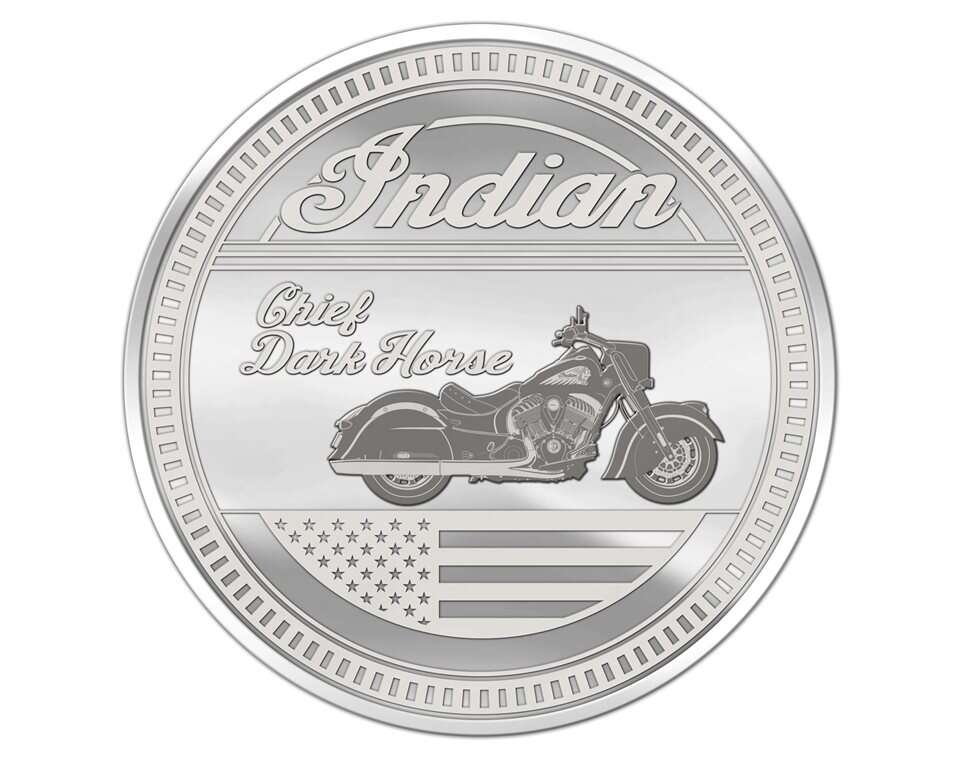 2014 indian chieftain service manual