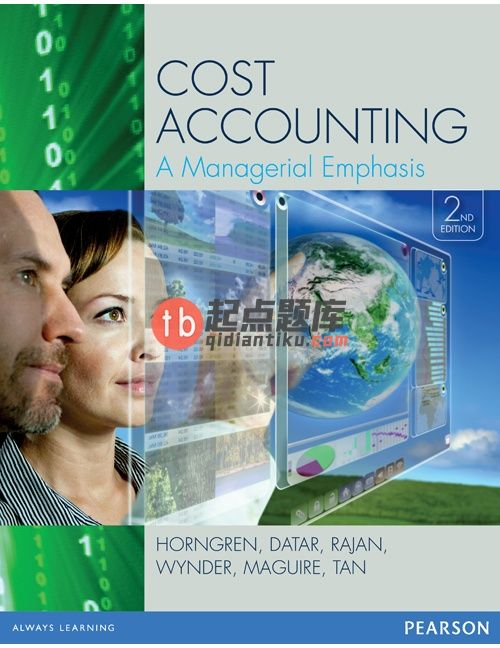 intermediate accounting 10th canadian edition volume 1 solutions manual pdf