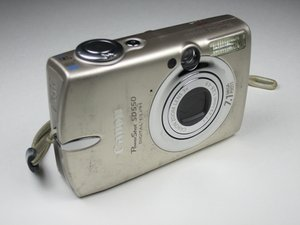 canon powershot sd1200 is elph manual