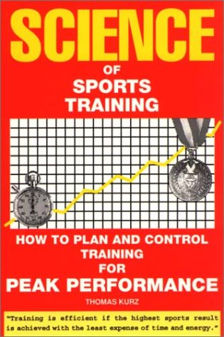 special strength training a practical manual for coaches