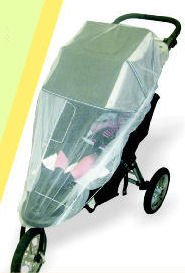 baby trend expedition lx jogging stroller manual