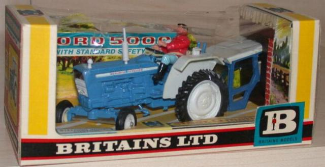 ford 5000 tractor owners manual pdf